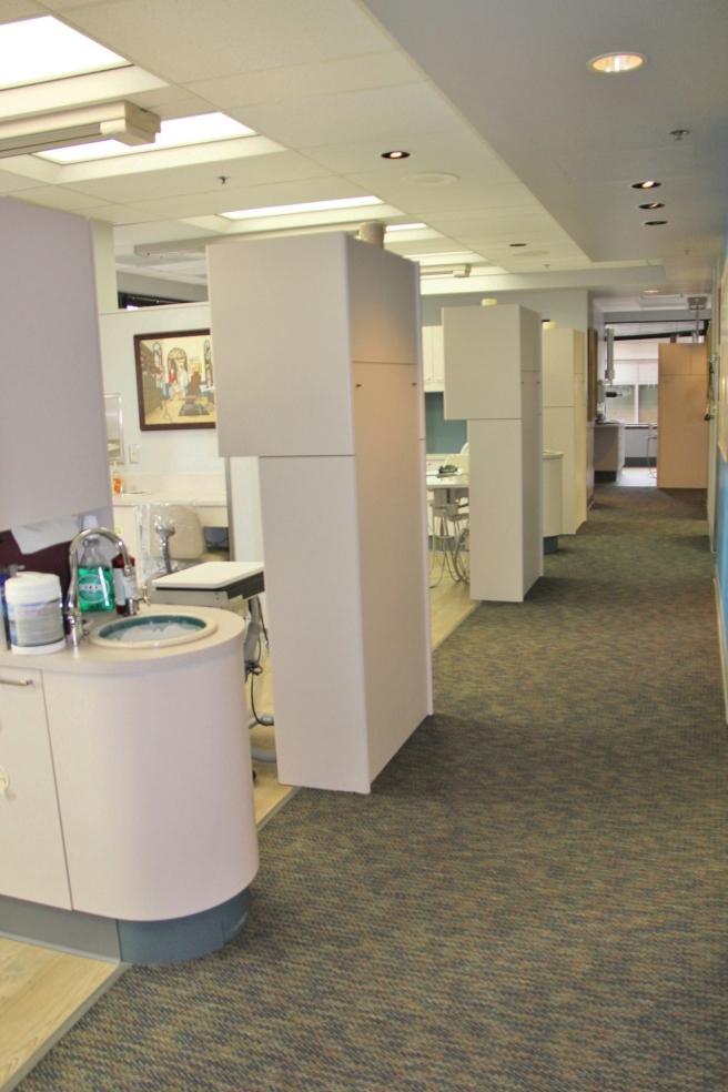 Dentist in Seattle.JPG